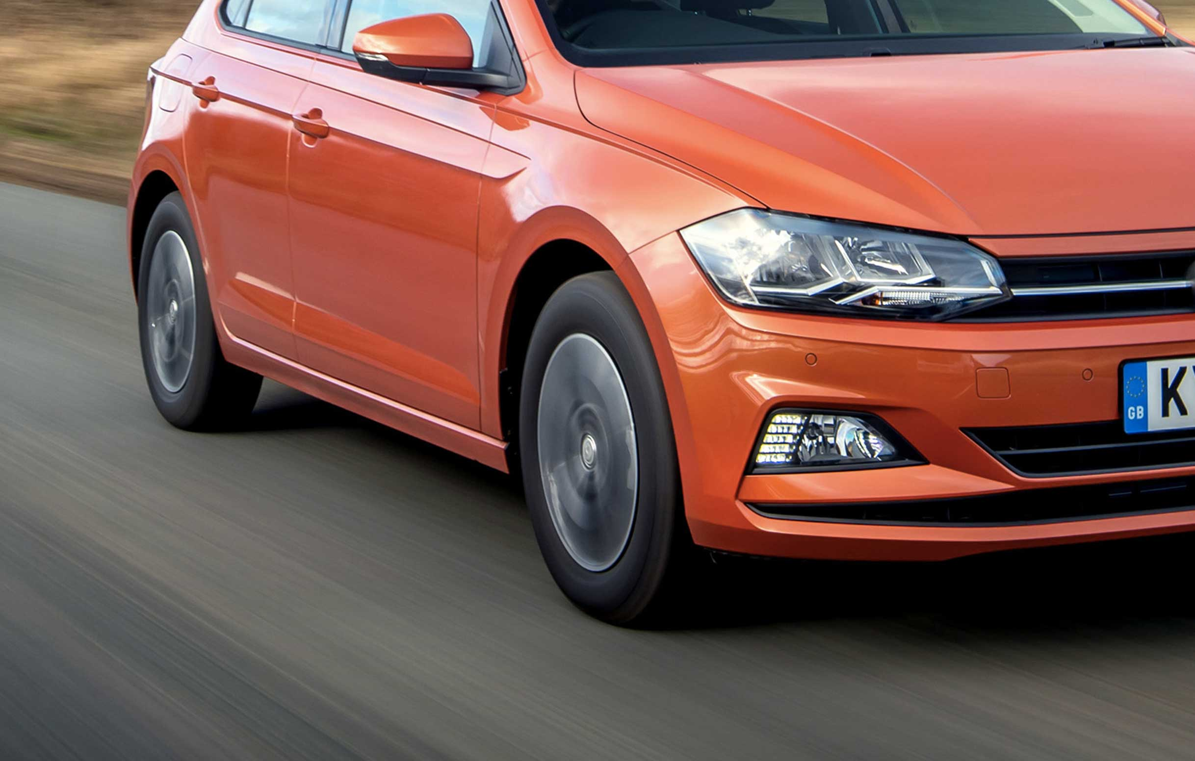 Independent VW Specialists - RD Garage Services